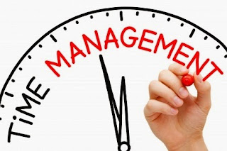 Time Management Tips For JEE Aspirants