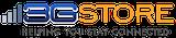 3Gstore.com Blog