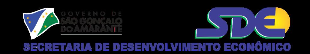 Secretaria de Desenvolvimento Econômico