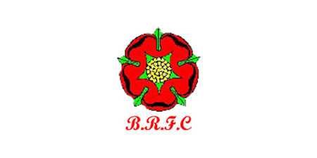 http://3.bp.blogspot.com/-VR6zSPofENI/UKP01XOoC-I/AAAAAAABfO8/0MIvVzoBwmo/s1600/Blackburn_Rovers_FC_Logo_History1.jpg