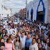 Prevaleció la unidad: Más de mil panistas asistieron al registro de JPB