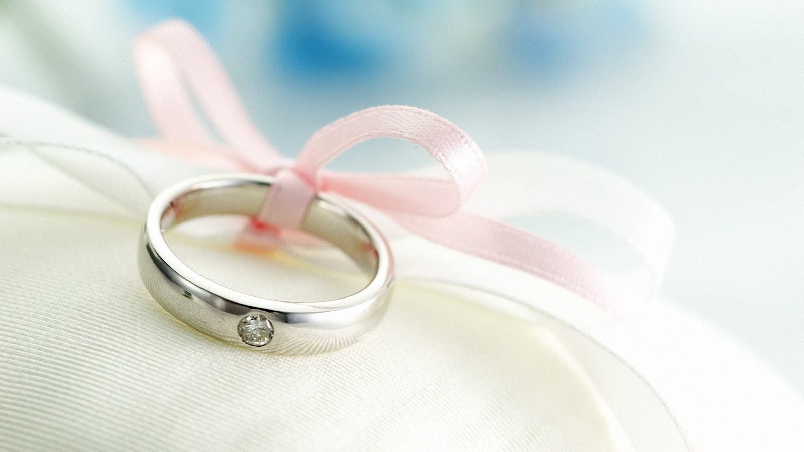I Love Ring Photos Hd Download