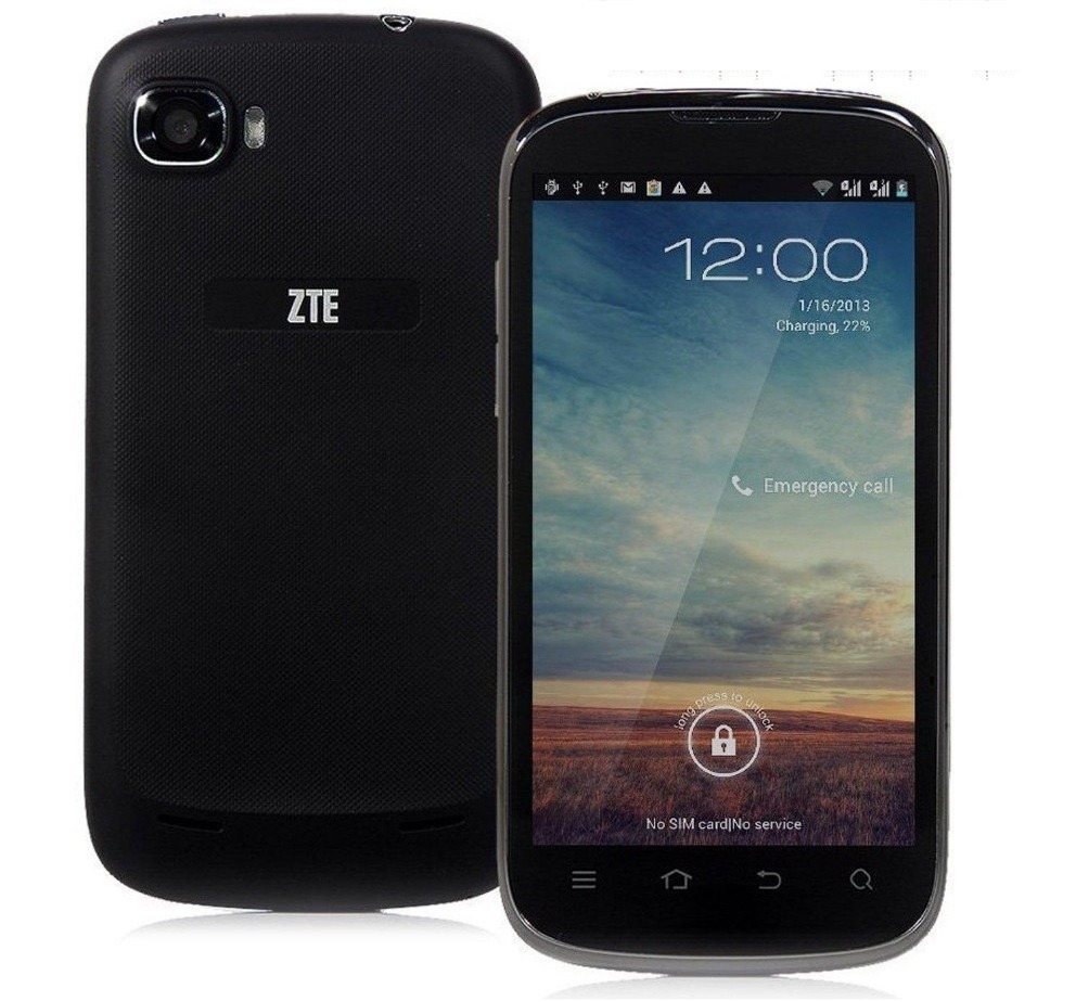 keyboards zte grand x 4 android 7 and