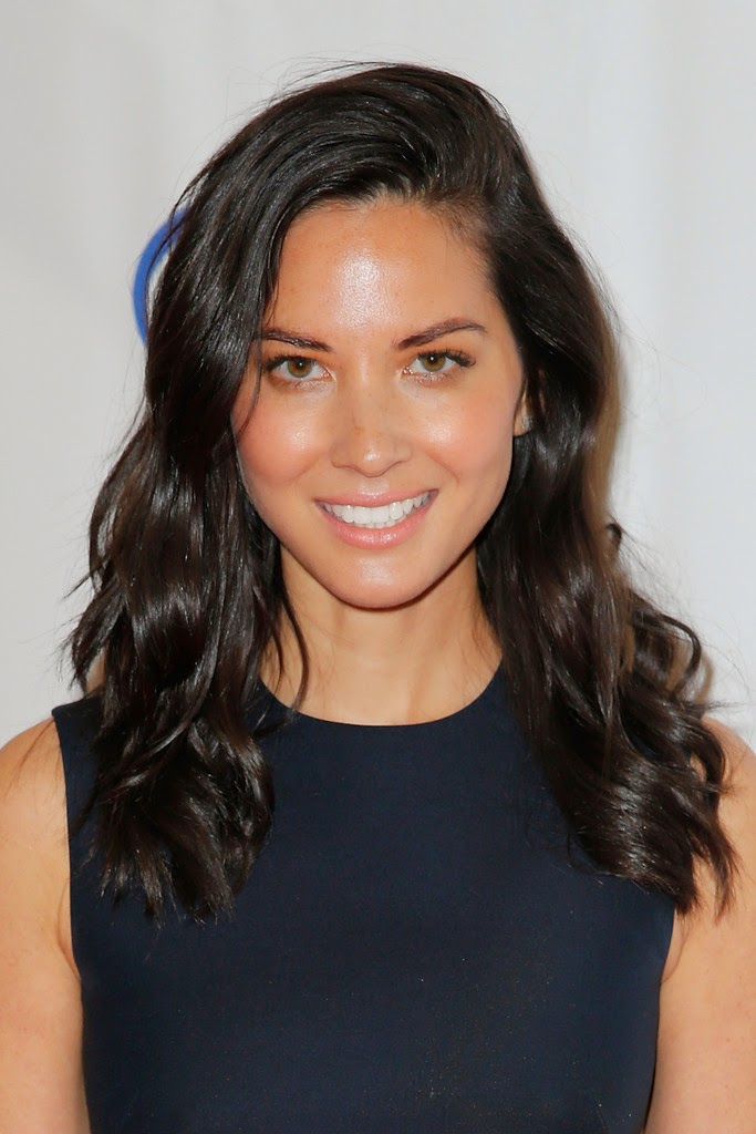Olivia Munn Sony Pictures Deliver Evil Cast D lVS4iqn6yx.jpg