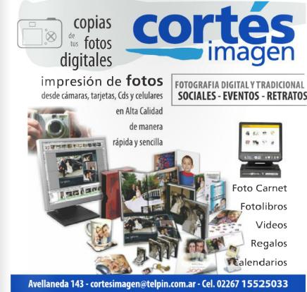 Cortés Imagen