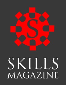 skills magazine