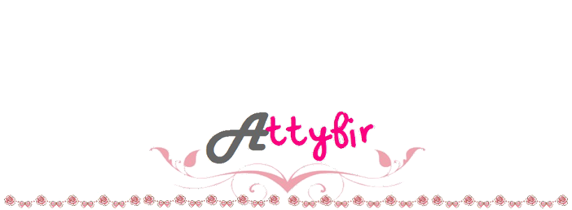 attyfir