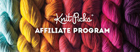 Knit Picks