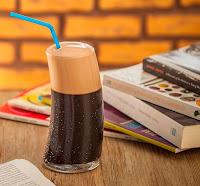Νέα δεδομένα για την ευεργετική δράση του στιγμιαίου καφέ