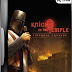 Knights of the Temple Infernal Crusade Game Free Download Full Version