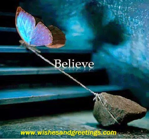 power of believe ,power of faith, quotes on believe, inspiring wallpaper, motivational wallpaper, Best Life Quotes, inspiring pictures, Inspirational, Motivational, Happy Life. quotes, smile images, power of hope, Never Give up, Positive quotes, motivational images, problem solver, happiness quotes,