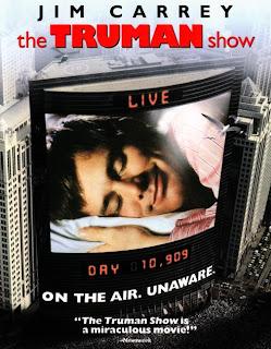 Truman Show (The Truman Show)