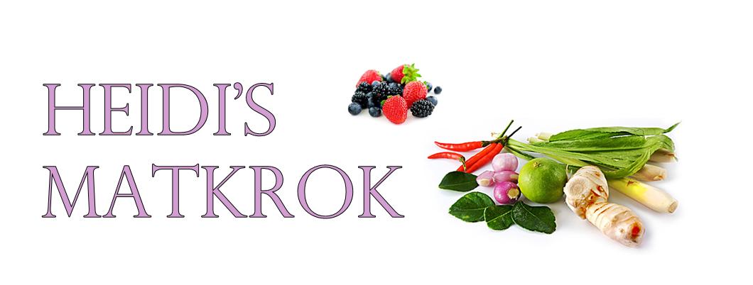 http://heidis-matkrok.blogspot.no/2014/03/hvorfor-egen-matblogg.html