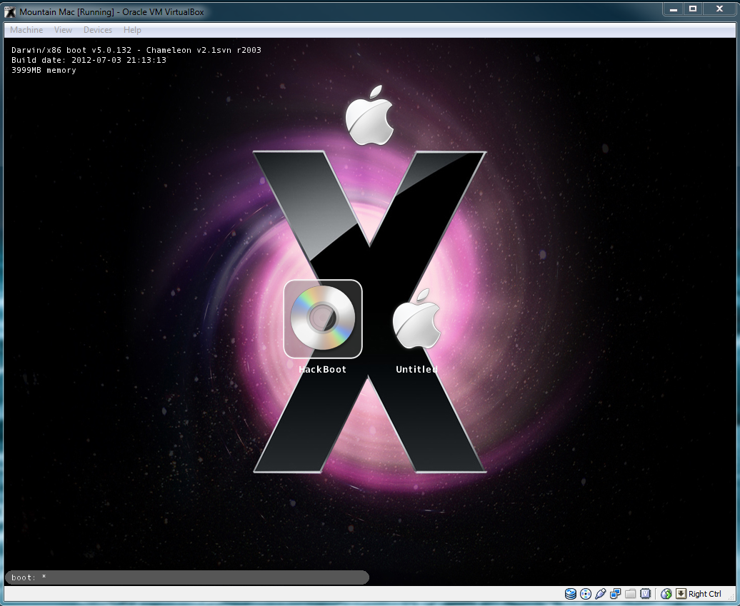 mac os x 10.8 mountain lion iso untouched download