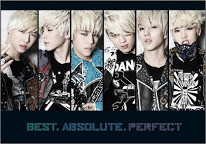 Watch B.A.P MVs