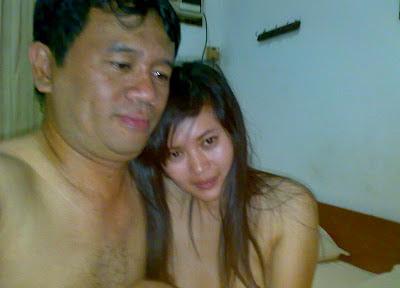 Info cerita sex terkini | papa jahat yang merenggut keperawananku