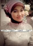 Trend Hijab Wisuda