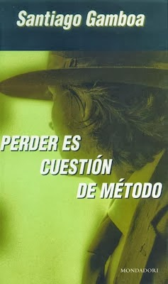 http://laantiguabiblos.blogspot.com.es/2013/07/perder-es-cuestion-de-metodo-santiago.html