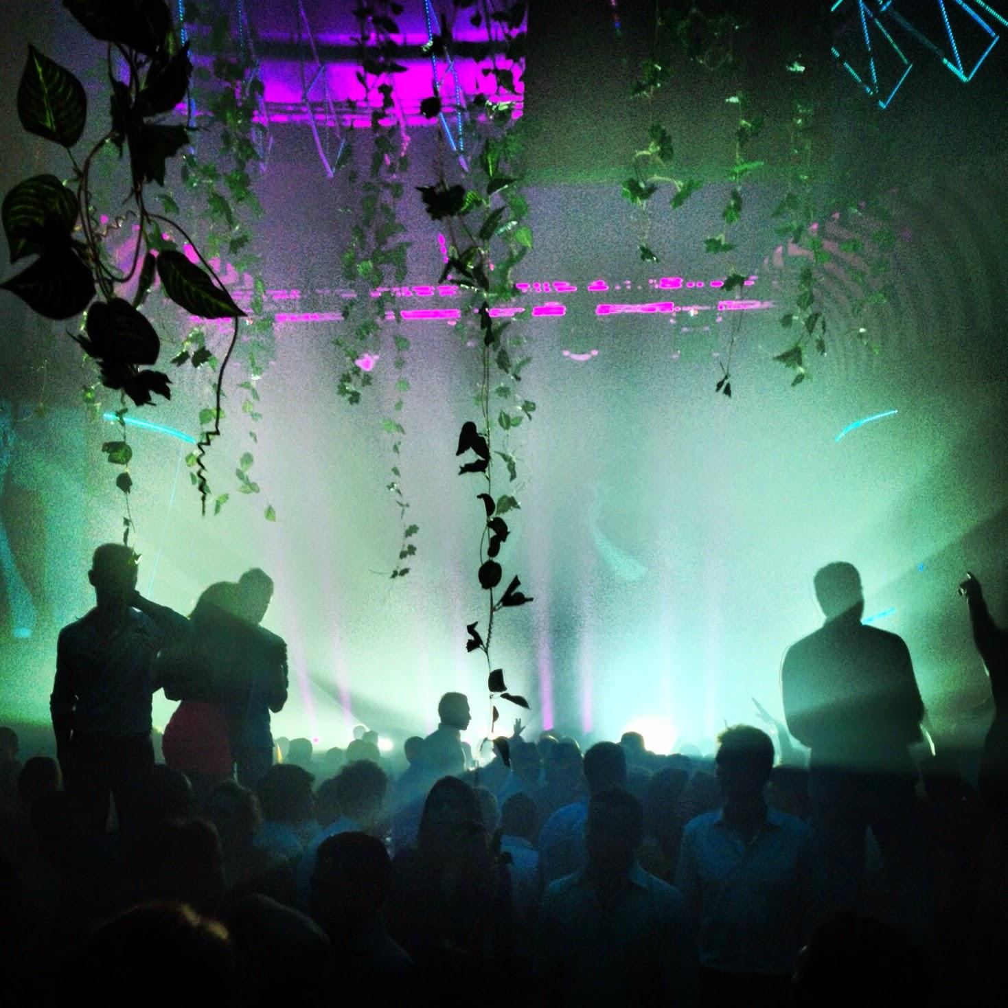 Party, Mansion, Club, Shot, Drinks, Girls, Fun