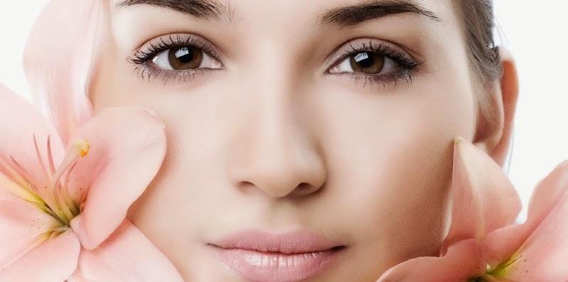 10 Tips Kecantikan Alami yang Mujarab