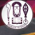uniben post utme 2012 date fixed