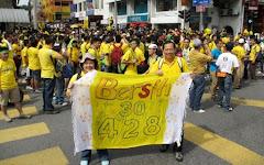 28-4-2012 Bersih 3.0 (428)