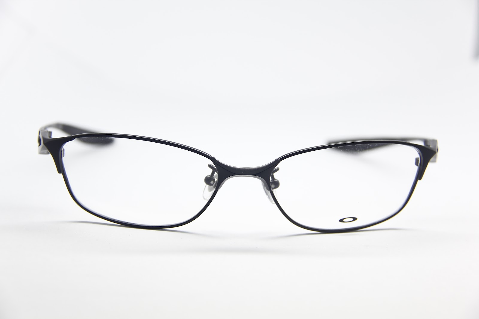 Oakley Singapore Prescription Glasses: Oakley Bracket 6.1 ...
