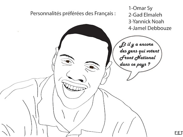 omar-sy-personnalité-préférée-des-français-fej-dessins
