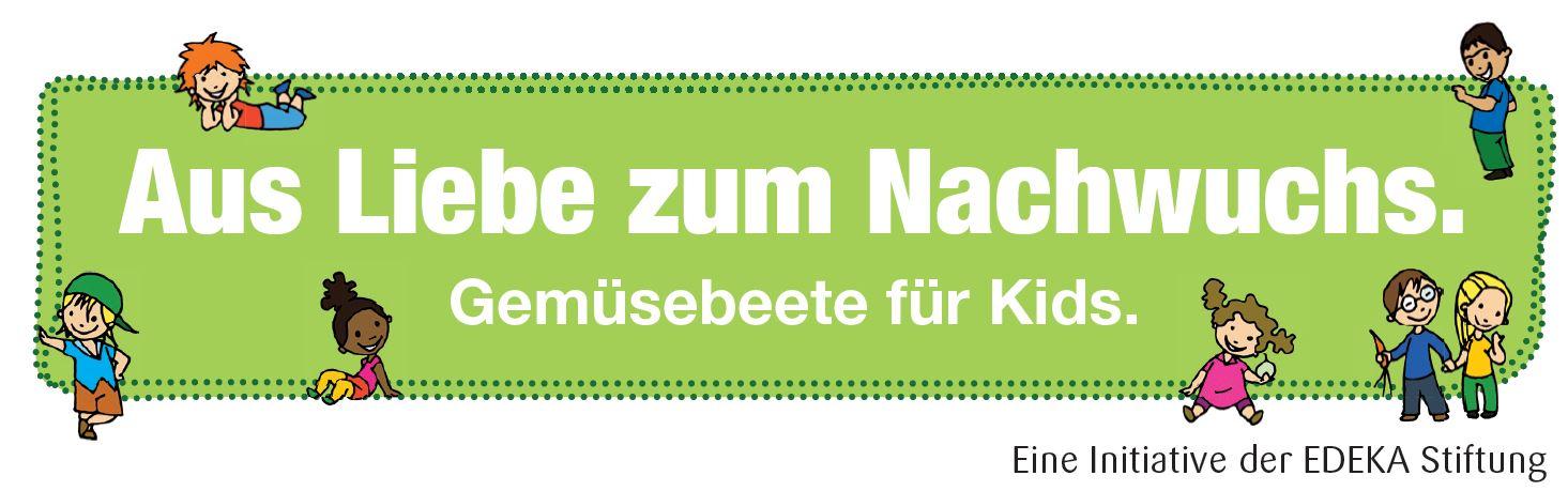 http://www.edeka-stiftung.de/stiftung/de/startseite/index.jsp