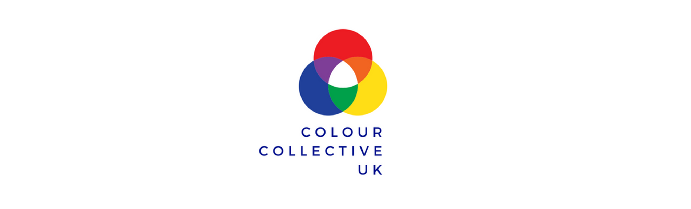 Colour Collective UK
