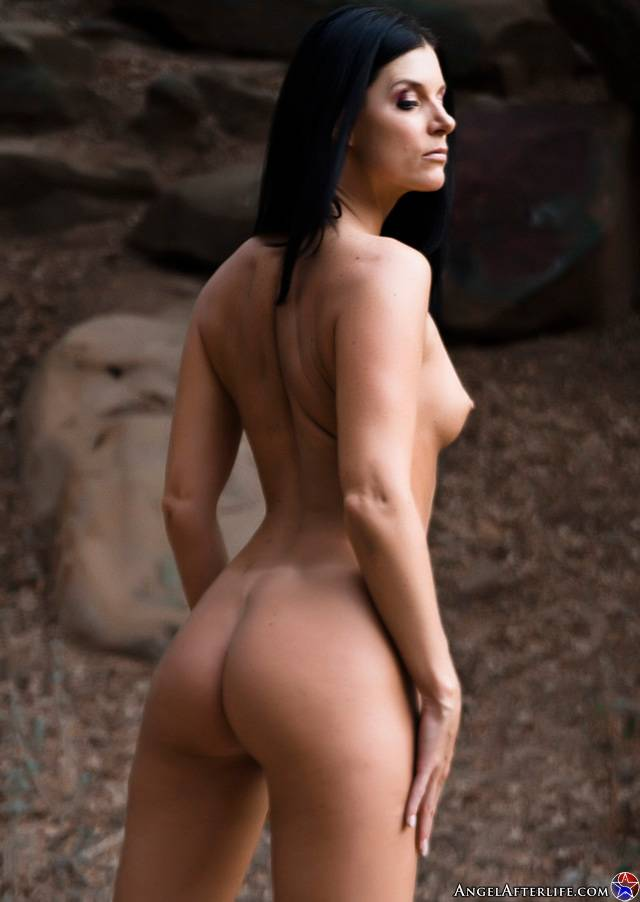 Talk. Very India summer sexy nude