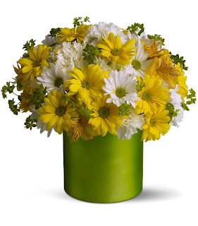 Order Flowers online and Save up to $14.99 per Order