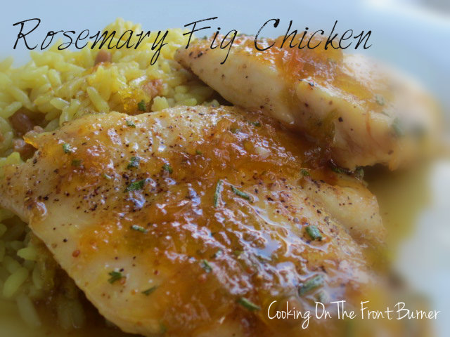 rosemary-fit-port-chicken