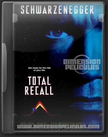 Total Recall (BRRip HD Ingles Subtitulado) (1990)