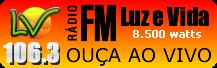 Radio Luz e Vida