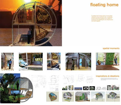 Floating-Homes-Designs