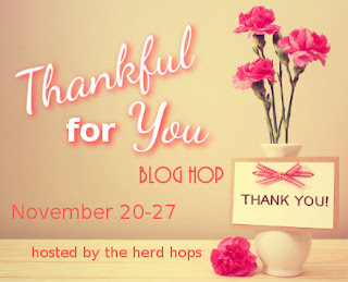 Thanksgiving, thankful, giveaways, blog event