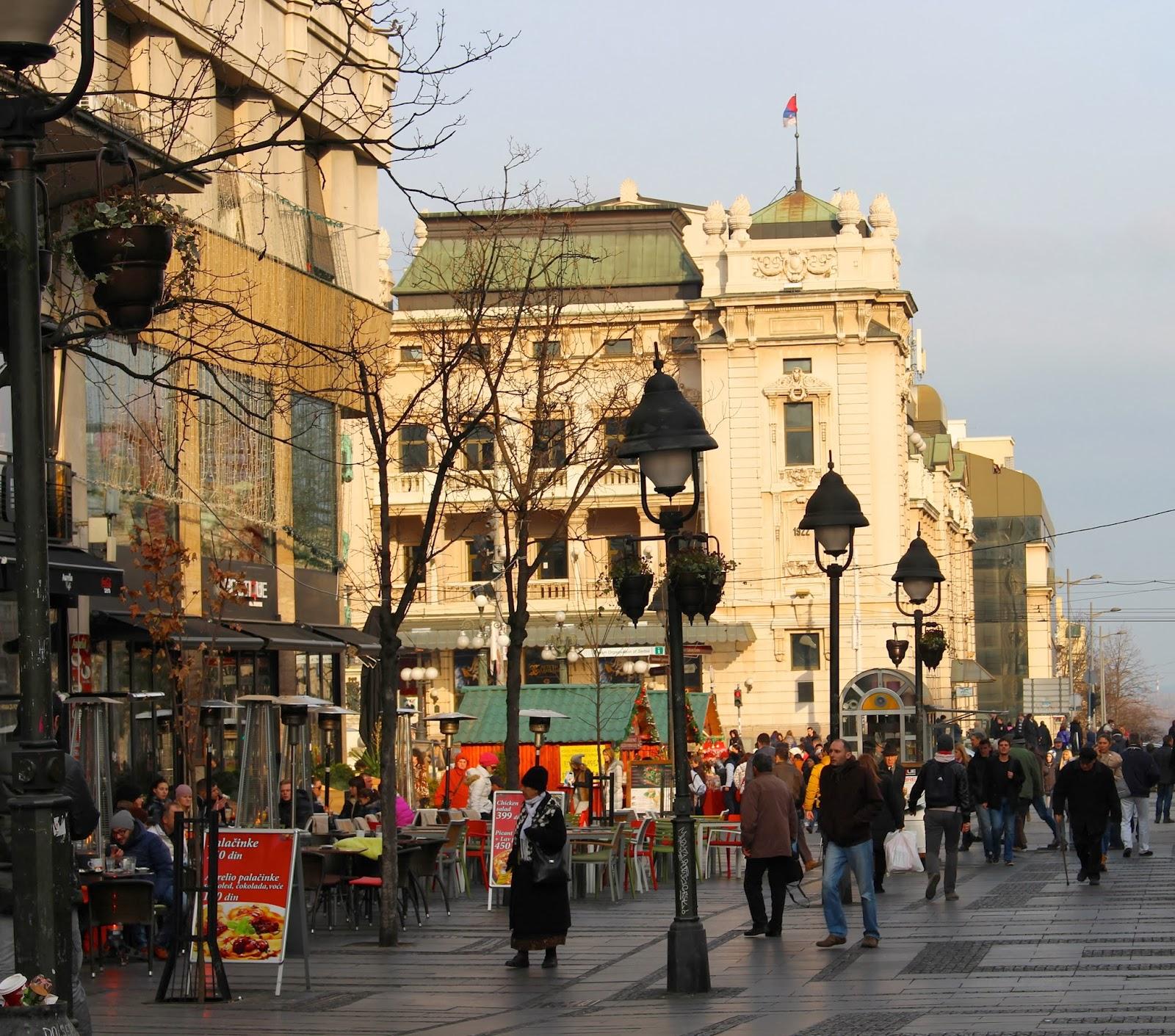 travel-diary-bosnia-serbia-belgrade-20