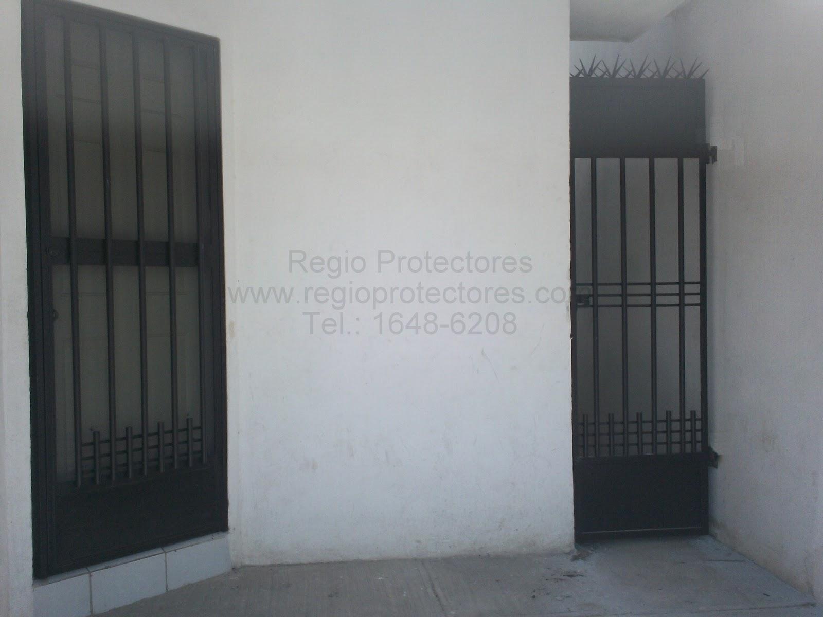 Puertas de diseo car interior design for Puerta mosquitera