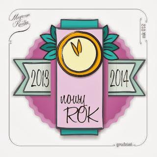 http://www.magicznakartka.blogspot.com/2013/12/ostatnie-w-tym-roku-wyzwanie-z-mapka.html