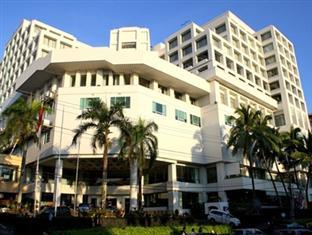 daftar hotel di manado sriwijaya air informasi harga tiket rh sriwijayaair agen blogspot com
