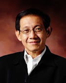 Hermawan Kartajaya