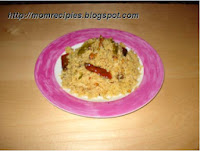 http://www.momrecipies.com/2008/05/pulihora-tamarind-rice.html