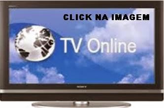 AQUI VOCÊ ASSISTE TV GRÁTIS