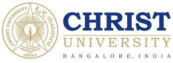 Christ university Time Table 2016 Nov Dec UG PG Sem Exam