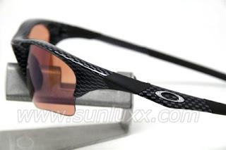oakley half jacket xlj lenses g30