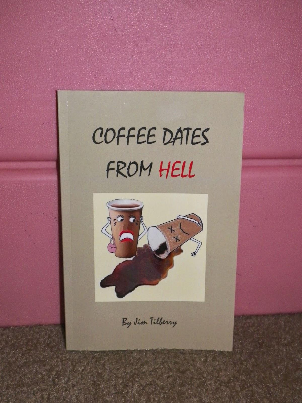 CoffeeDatesFromHell.jpg