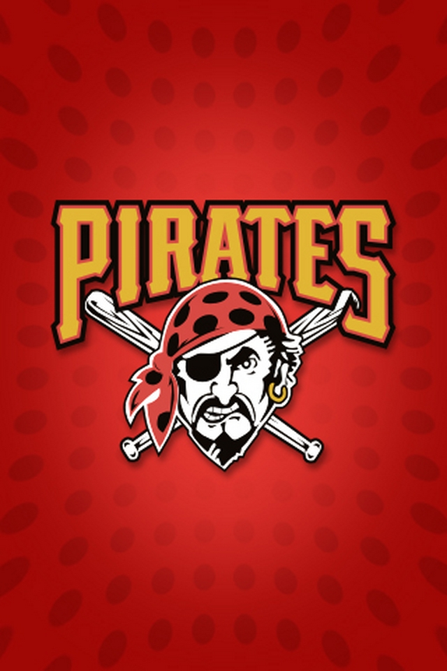 pittsburgh pirates wallpaper pictures - photo #22
