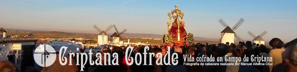 Criptana Cofrade