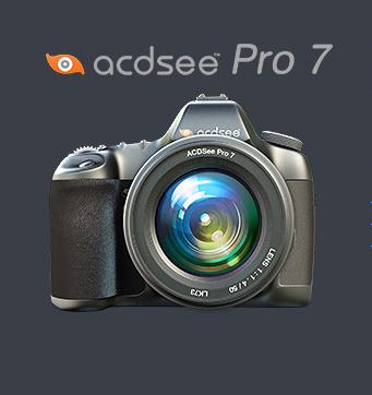 B ACDSee/b Pro/b v7 keygen.